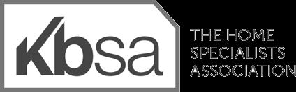 KBSA - Kitchen Bathroom Bedroom Specialists Association, Mansfield, Nottinghamshire, UK